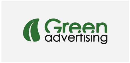 Green advertising s.r.o. - zelenareklama.cz